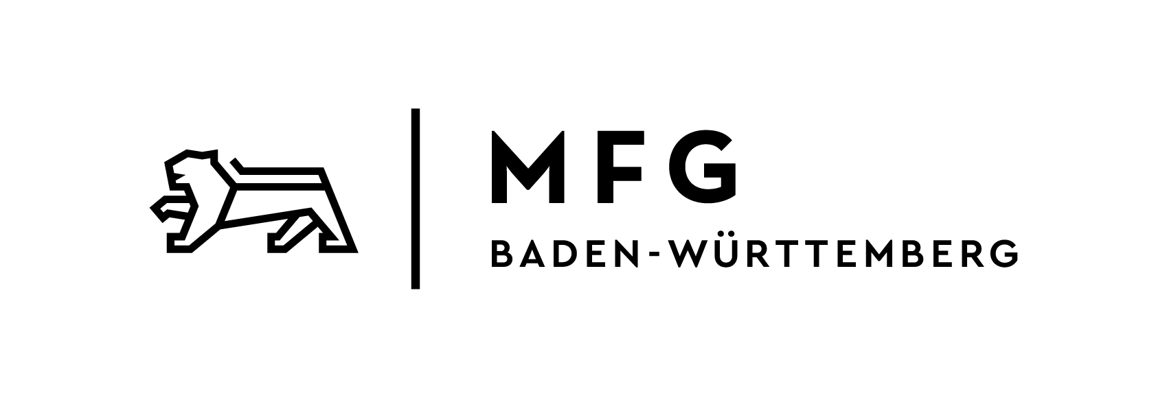 Medien und Filmgesellschaft Baden-Württemberg