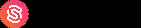 Logo Schiller Projekt