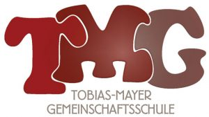 TMG Marbach