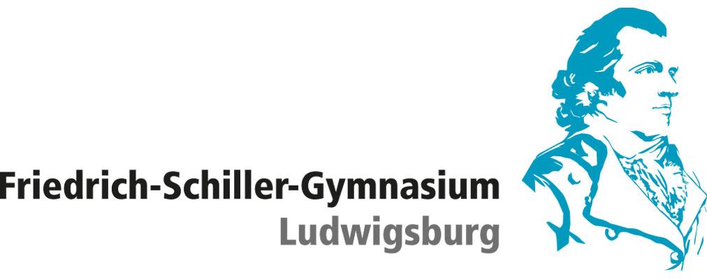 Schiller Gymnasium Ludwigsburg